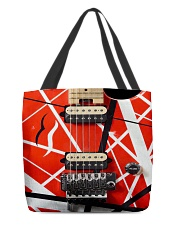 EVH Phone Case All-over Tote thumbnail