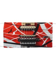 EVH Phone Case Cloth face mask thumbnail