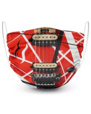 EVH Phone Case 2 Layer Face Mask - Single thumbnail