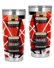 EVH Phone Case 20oz Tumbler thumbnail