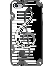 I Love Piano Phone Case i-phone-7-case