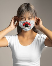 Never underestimate an old man with cats and  Cloth face mask aos-face-mask-lifestyle-16