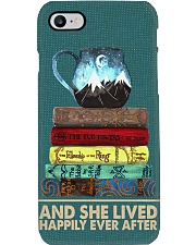 LOTR Book Stack Phone Case thumbnail