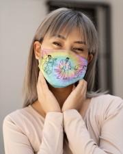 David Byrne dance Cloth face mask aos-face-mask-lifestyle-17
