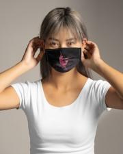 5 6 7 8 Polygonal style ballet Cloth face mask aos-face-mask-lifestyle-16