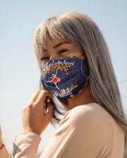 Ballet autumn Cloth face mask aos-face-mask-lifestyle-20