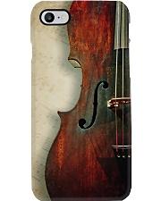 Ancient Cello Phone Case tile