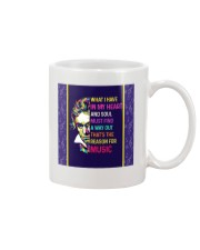 Beethoven Music Quotes Mug thumbnail