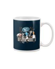Rogers Place Mug thumbnail