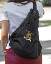 VD Sling Pack garment-embroidery-slingpack-lifestyle-01