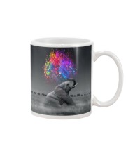 Elephants Splash Mug thumbnail