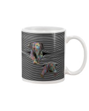 Love Elephants Mug thumbnail