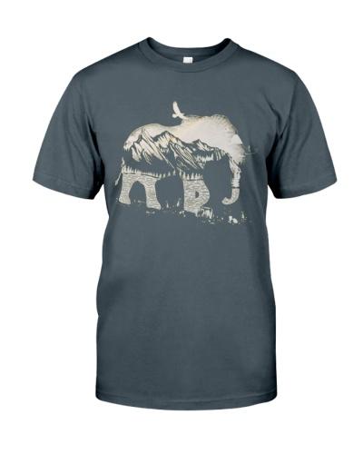 The Elephant12