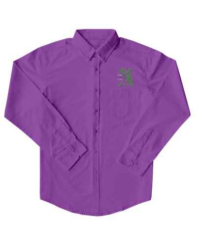 Care Lymphoma Cancer Awareness Shirt