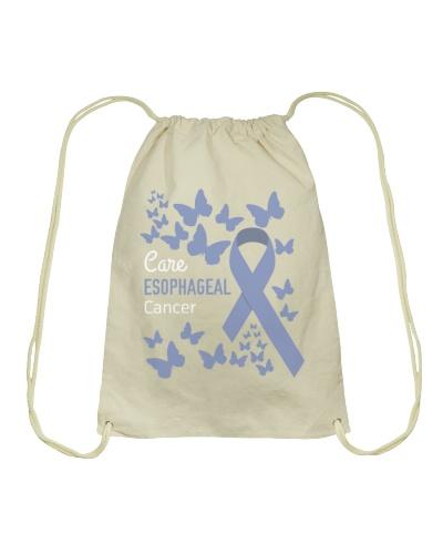 Care Esophageal Cancer Awareness Shirt
