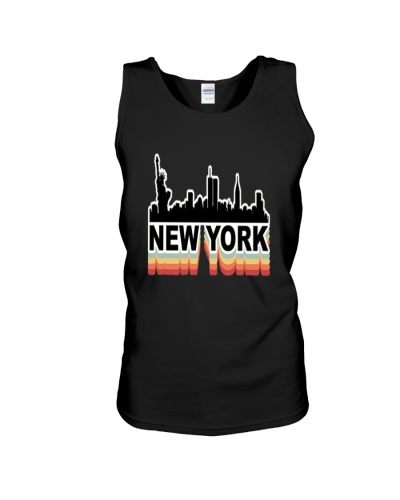 Ilove NEW YORK