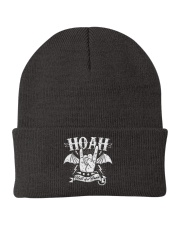 Hell Of A Hand Knit Beanie thumbnail