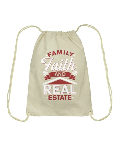 Realtor Real Estate Agent House Broker Gift