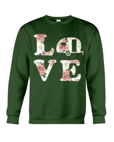LOVE - LIMITED EDITION