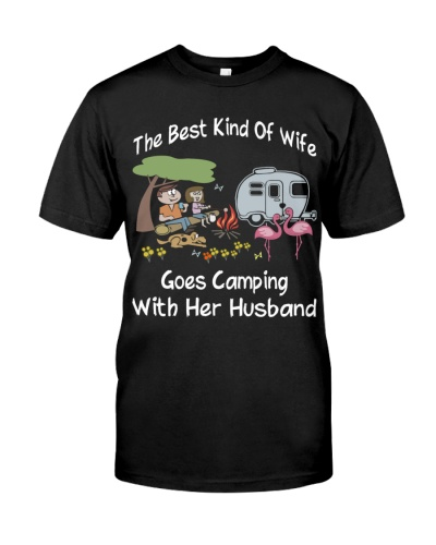THE BEST KIND OF WIFE - LIMITED EDITION