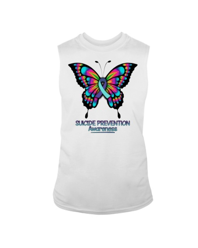 BUTTERFLY RETRO  - LIMITED EDITION