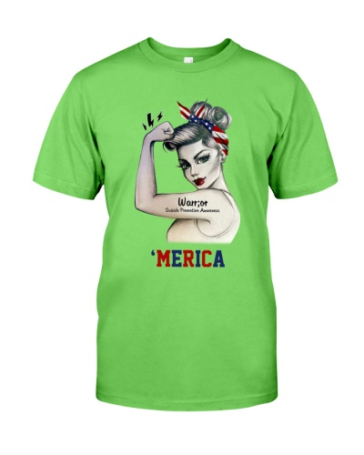 AMERICA  - LIMITED EDITION