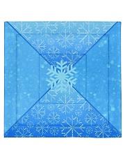 Snowflake Bedding New Design Comforter - Queen thumbnail