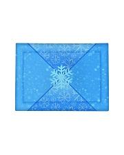 Snowflake Bedding New Design Pillow Sham - Standard thumbnail