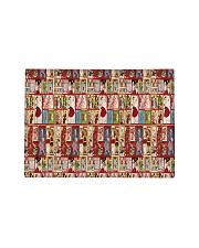Yesteryear Advent Calendar Pillow Sham - Standard thumbnail
