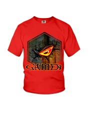 Gamer Tee Shirt Sale Youth T-Shirt tile