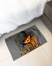 Gamer Tee Shirt Sale Woven Rug - 3' x 2' aos-woven-rugs-3x2-lifestyle-front-02