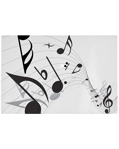 Music Note Life