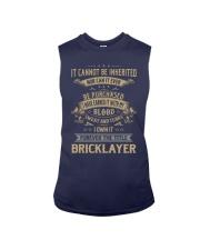 Bricklayer Sleeveless Tee thumbnail