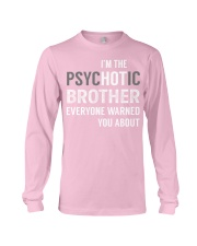 Brother Long Sleeve Tee thumbnail