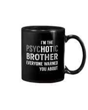 Brother Mug thumbnail