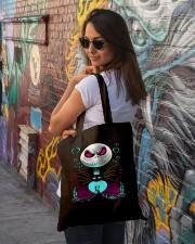 jack - bag  Tote Bag lifestyle-totebag-front-1