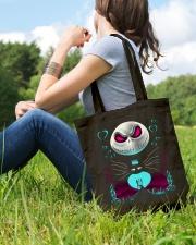 jack - bag  Tote Bag lifestyle-totebag-front-6
