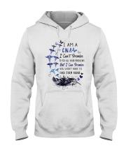 CNA's Promise Hooded Sweatshirt thumbnail