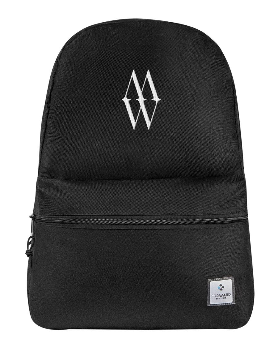 Wonk Backpack Backpack