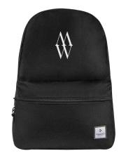 Wonk Backpack Backpack front
