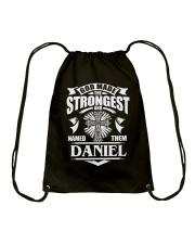 Daniel Daniel Drawstring Bag thumbnail