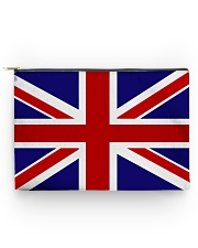 Flag Accessory Pouch - Large thumbnail