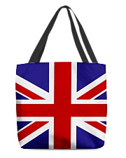 Flag All-over Tote thumbnail