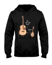I AM YOUR FATHER Hooded Sweatshirt thumbnail