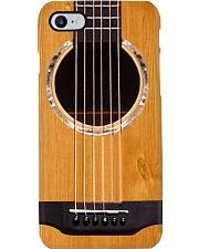 Guitar Love Phone Case i-phone-7-case