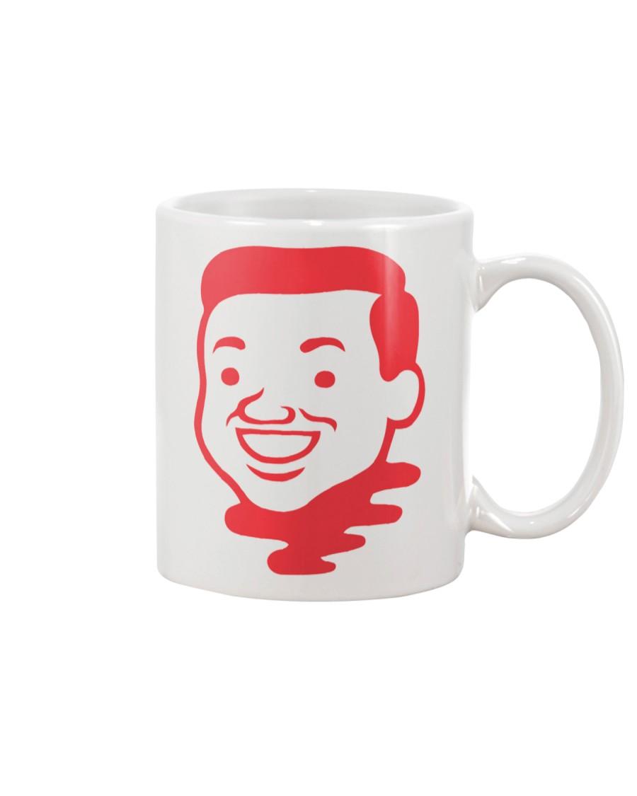 Cornella Mug Mug