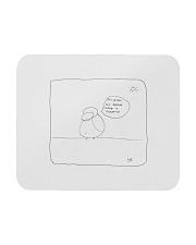 Fat Duck Mousepad thumbnail