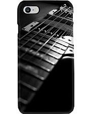 Electric guitar Phone Case i-phone-8-case