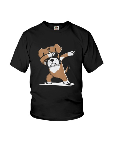 Pug Lover People Hater Unisex T-Shirt