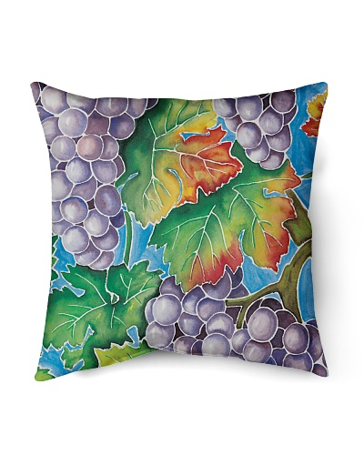 barossa valley vines 4